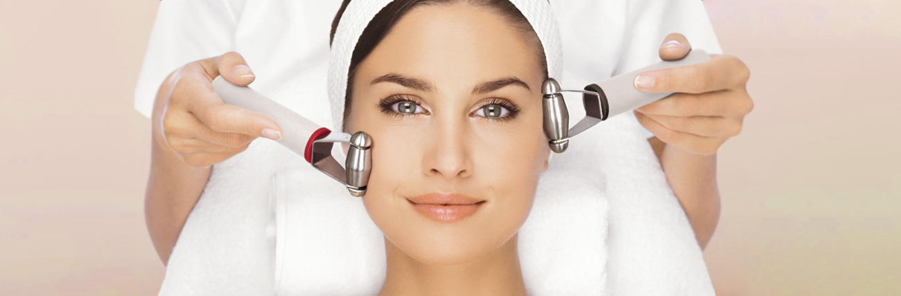How to Find Best Skin Rejuvenation Treatments In Sugar Land, Texas