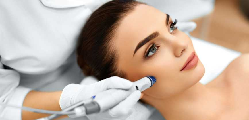 Things You Should Know Before Undergoing Cosmetic Treatments