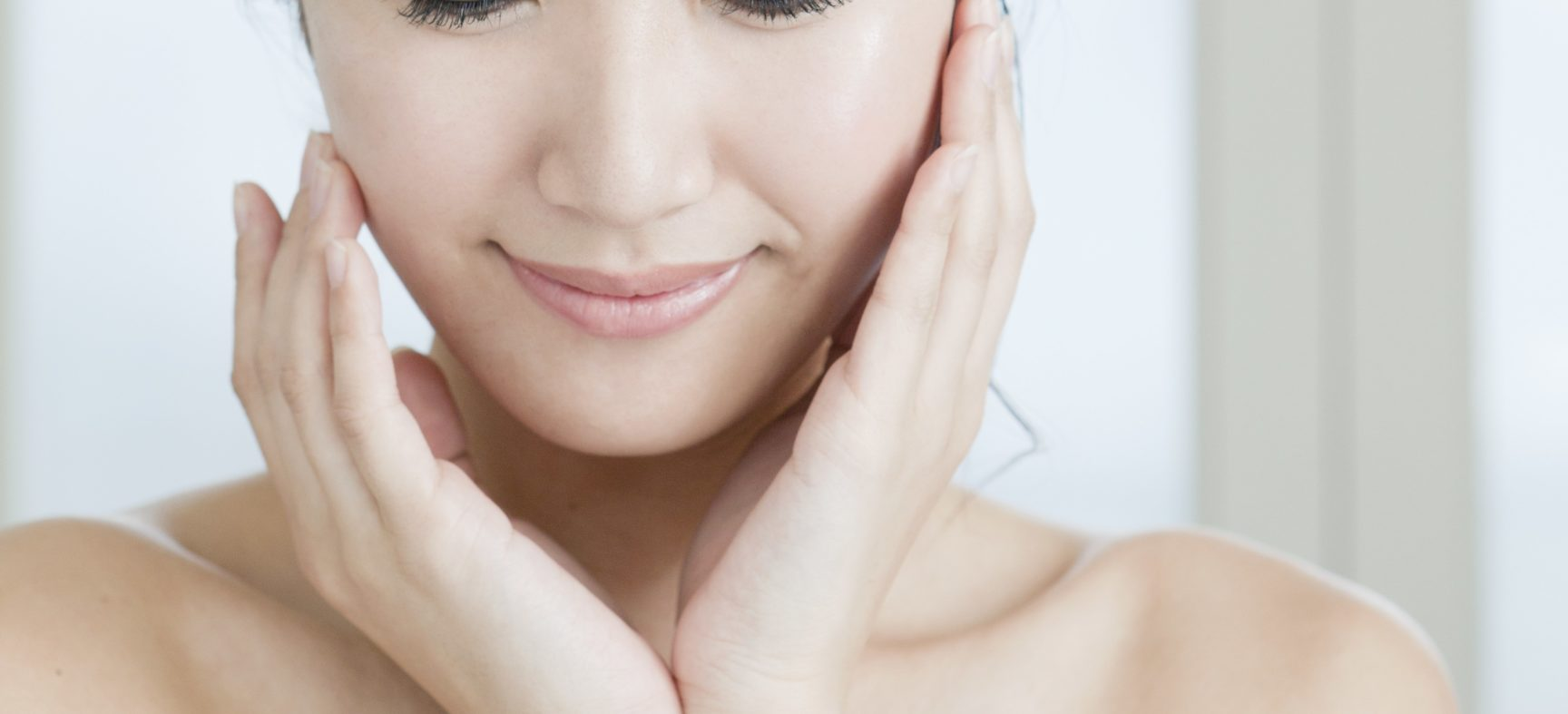 Most Common Skin Care Problems