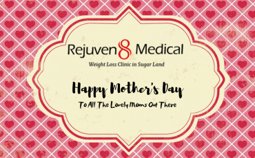 Honor Your Mother with Pampering Solutions from Rejuven8 Medical