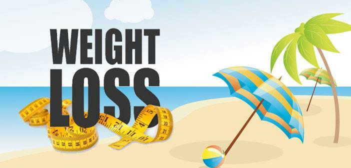 What Are Some Tips to Lose Weight During Summer?