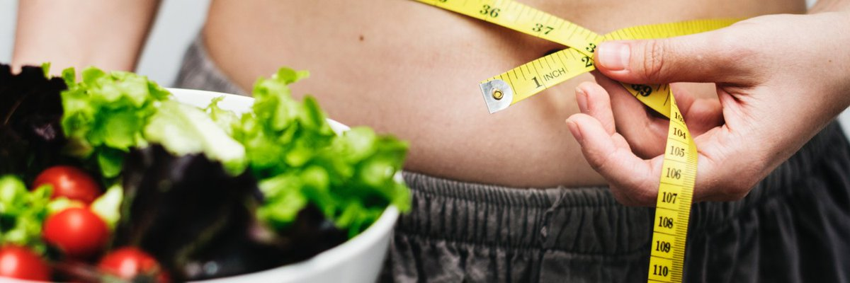 Can L-Carnitine Improve Weight Loss in Overweight or Obese Adults