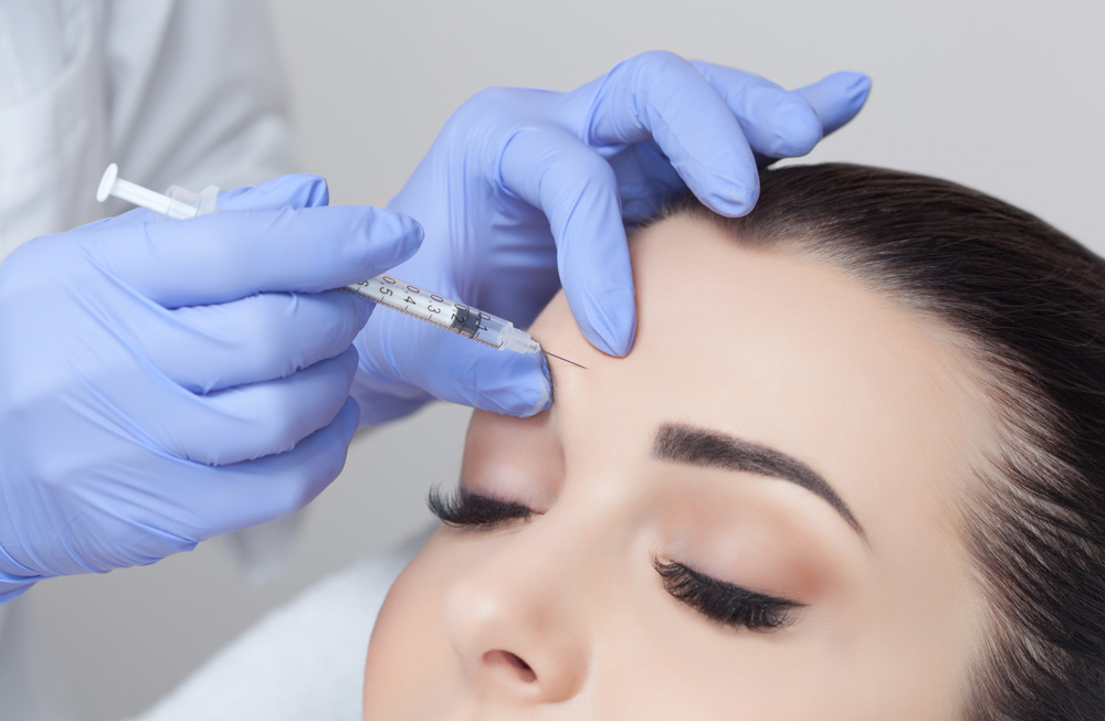 Are Dermal Fillers and Injectables the Same? What Are the Three Main Dermal Fillers Used by Doctors?