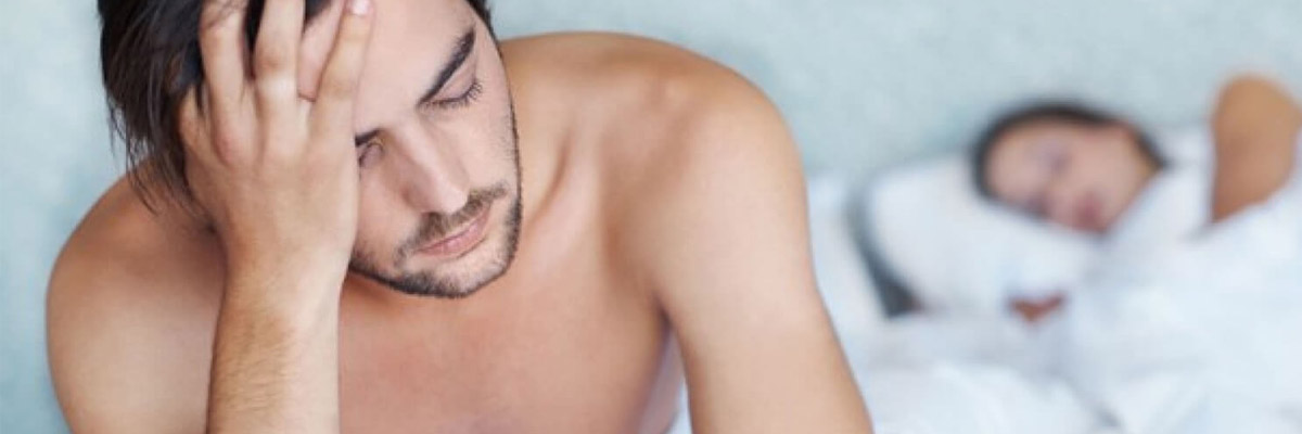 Most Common Potential Side Effects of Low Testosterone Treatment